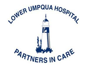 lower umpqua hospital logo