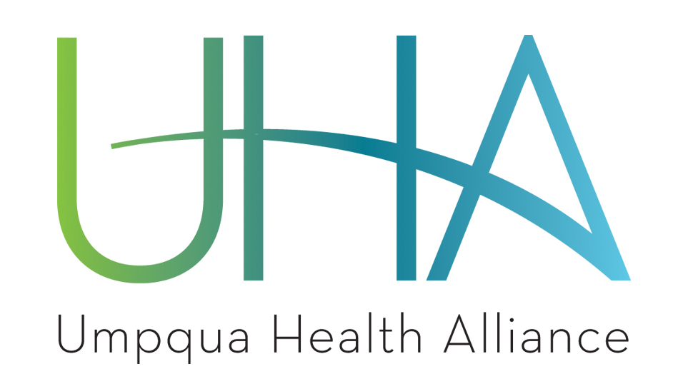 Umpqua Health Alliance Member Newsletter
