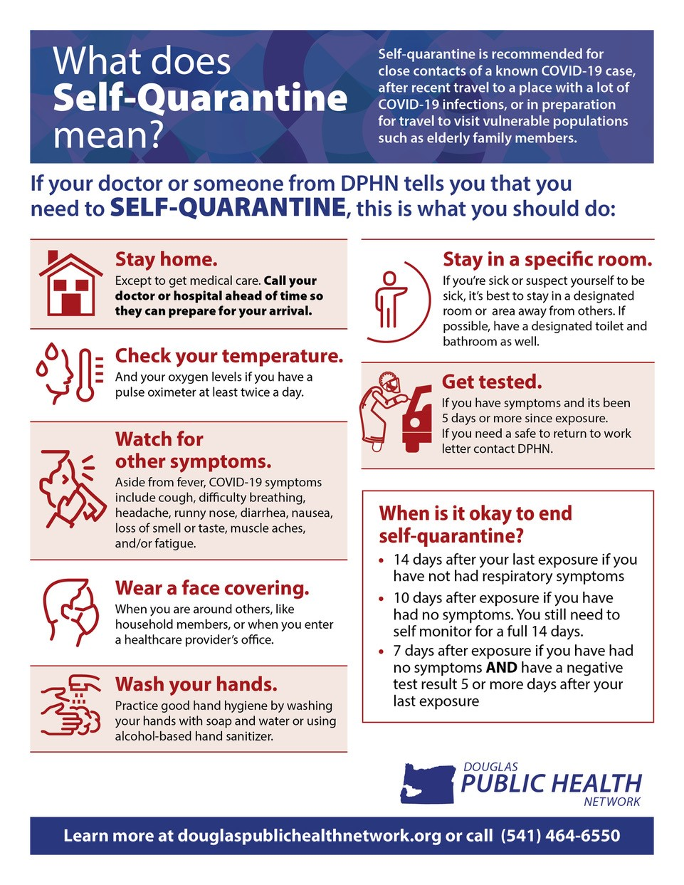 Quarantine graphic 12.8.20 (002)