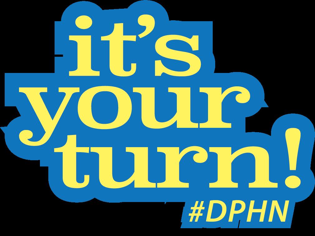 IYT#DPHN yellow blue (002)